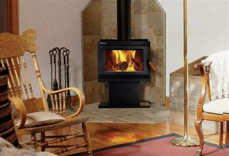 free standing gas fireplaces illusion gas log fires