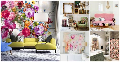 welcome home interiors floral interiors archives my amazing things