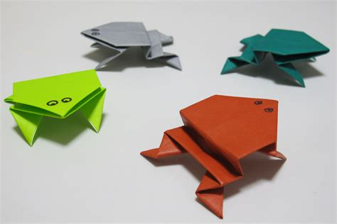 Index Card Origami - index card origami 28 images 17 best images about