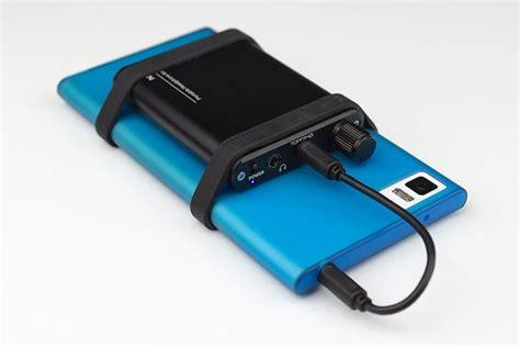 Kit Speaker Aktif Mini lifier mini murah speaker ponsel menjadi semantap speaker aktif tokokomputer007