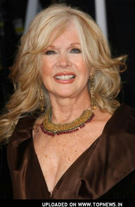 who owned connie stevens la mansion 107 best images about connie stevens on pinterest august