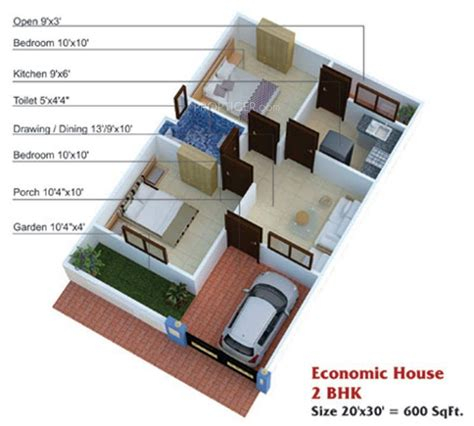 sq ft house plans  bedroom  house plans