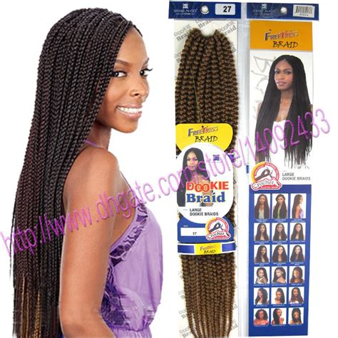 how much does it cost for crochet braids average cost of crochet braids average cost for crochet