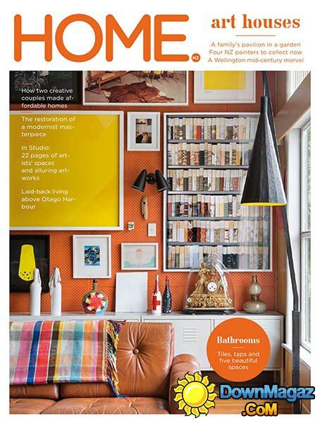 home design magazines nz home nz february march 2016 187 download pdf magazines
