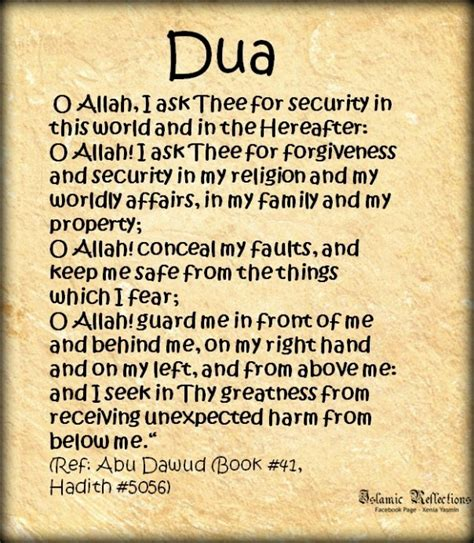 La Tahzan For The Sick Fahrus Muis 270 best images about dua s on allah and adha mubarak