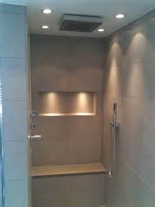 in der dusche beleuchtung indirekte wohlf 252 hl etc loxforum