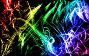 cool abstract wallpaper designs wallpapers gallery