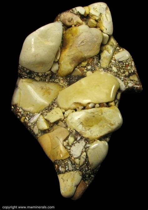 17 best images about sticks and stones on