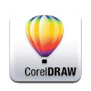 cara membuat cover buku dengan coreldraw x5 corel draw free download blog cerdas