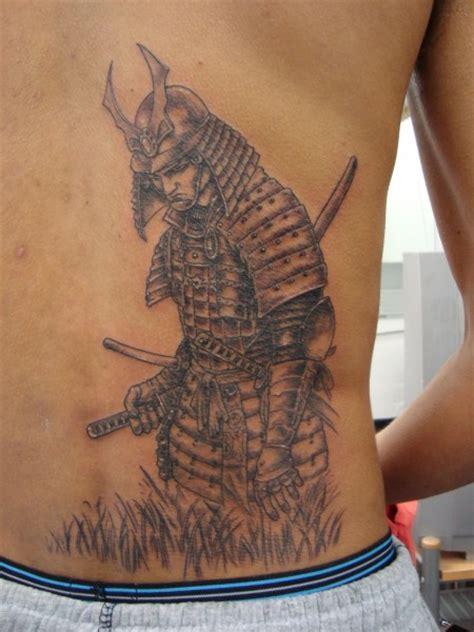 tattoo oriental samurai significado significado da tatuagem de samurai fotos de tatuagens