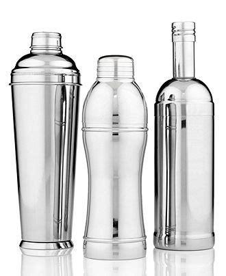 gorham barware 17 best images about cocktail shaker sets on pinterest