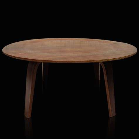 denglai myers plywood table coffee table