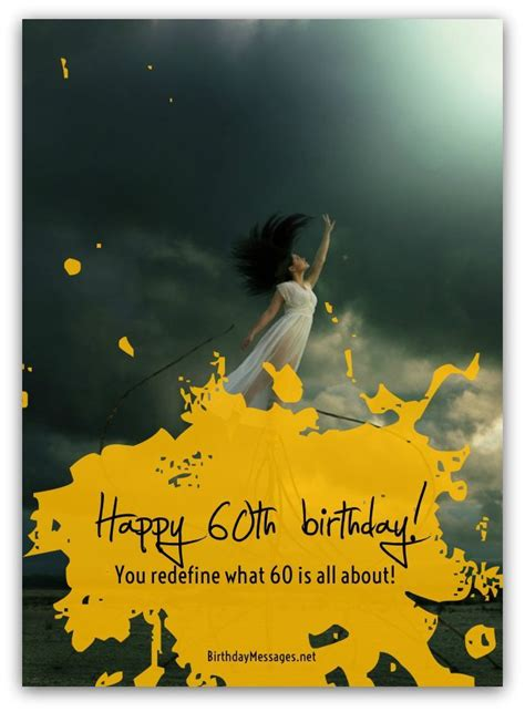 happy 60th birthday free milestones ecards greeting upcomingcarshq 60th birthday wishes birthday messages for 60 year olds healthy recipes