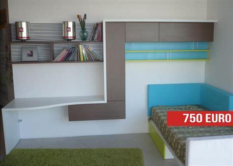 scrivania design outlet scrivania sagomata outlet