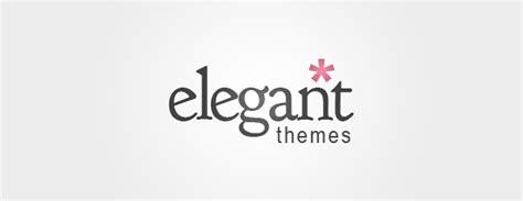 elegant themes photo gallery elegant themes gets a new look elegant themes blog