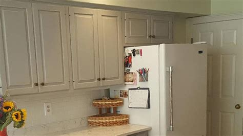 kitchen astonishing high quality ikea kitchen with white quality kitchen cabinets conrad kitchens wholesale price