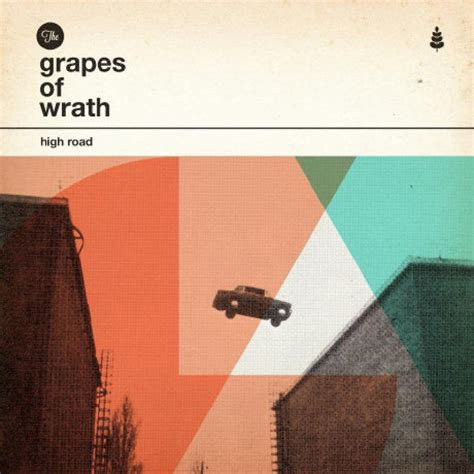 theme song from grapes of wrath grapes of wrath take the high road album review the star