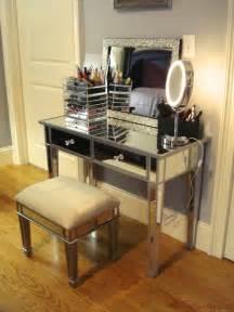 Mirrored Vanity Set Pier One Bathroom Cozy Bathroom Shower Tile Ideas For Best