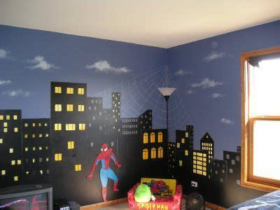 superhero bedroom paint ideas 142 best wall ideas images on pinterest home ideas wall design and good ideas
