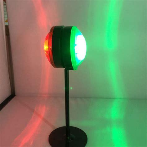 signal emergency lights emergency led beacon light and battery powered warning