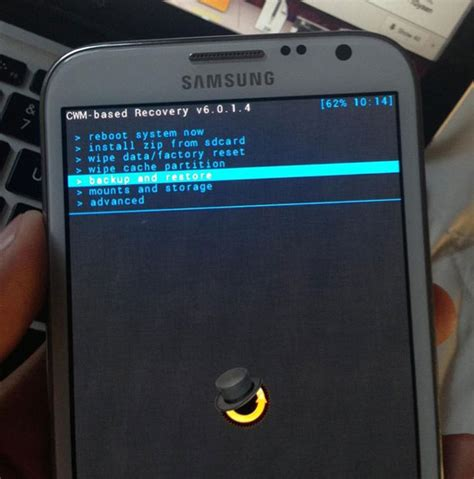 format factory galaxy y how to factory reset format samsung galaxy note 4