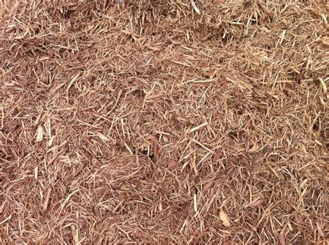 top 28 is cedar mulch for plants cedar mulch mountain west productsmountain west products