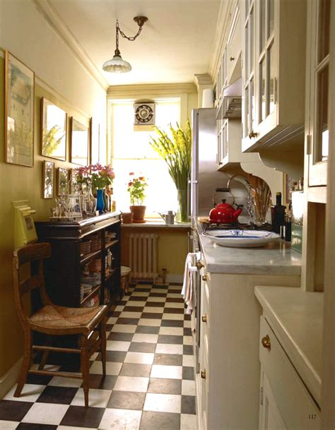 Homes Kitchen Nyc by The Scullery On King White Kitchen Designs