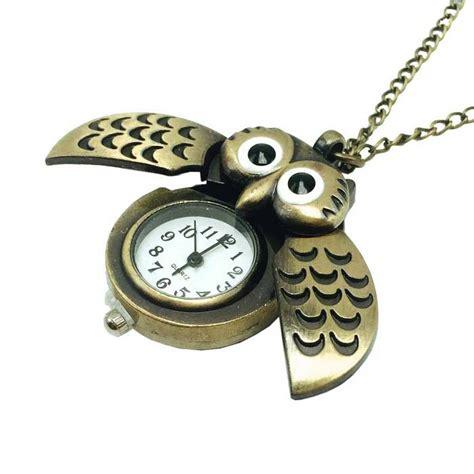 aleacion de ley bolsillo aleaci 243 n de zinc estilo lindo del b 250 ho 243 gico de cuarzo reloj de bolsillo w neckchain