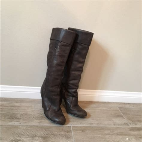 miss sixty shoes 80 miss sixty shoes miss sixty slouchy boots from