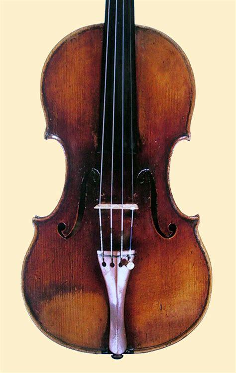 classical review paganini violin concerto