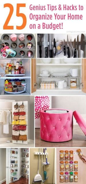 get rid of excess and organize your home the living room get rid of excess and organize your home kitchen simple