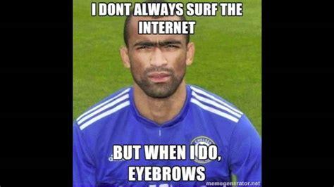 Soccer Memes - soccer memes youtube