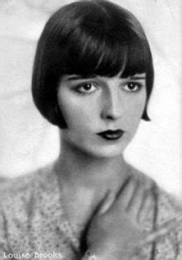 louise brooks haircut find your perfect bob haircut variations on the bob