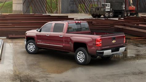 mountain chevrolet new 2017 chevrolet silverado 2500hd from your glenwood