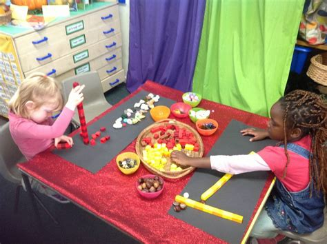 pattern making reception reception s repeating patterns eleanor palmer primary school