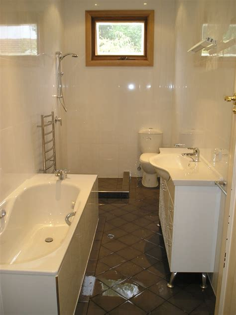 bathroom renovations sa mr paul tonkin in morphett vale adelaide sa bathroom