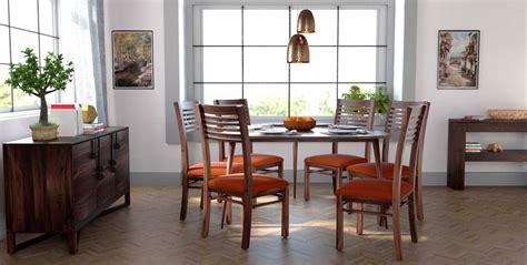 godrej kitchen interiors 100 godrej kitchen interiors godrej 24 overview usp