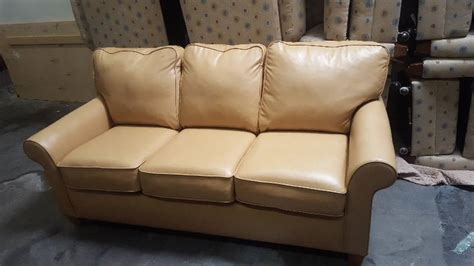flexsteel westside sofa sleeper sofa made by flexsteel westside collecton