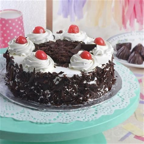 cake delivery  birthday cake send cakes  india