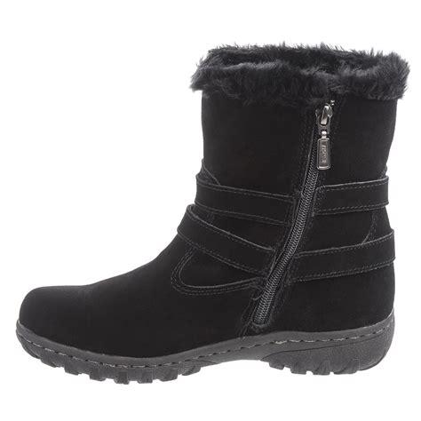 khombu snow boots khombu snow boots for save 77