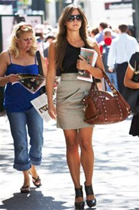 office attire hot weather 1000 images about clothes on pinterest ootd search and