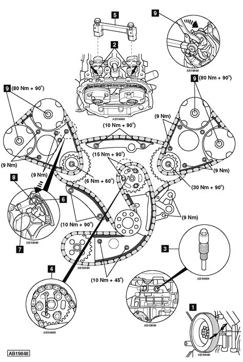 audi a4 interior light wiring diagram wiring diagram schemes