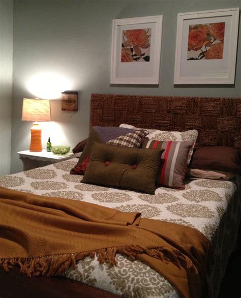 is bedroom masculine or feminine in 36 best masculine feminine decor images on