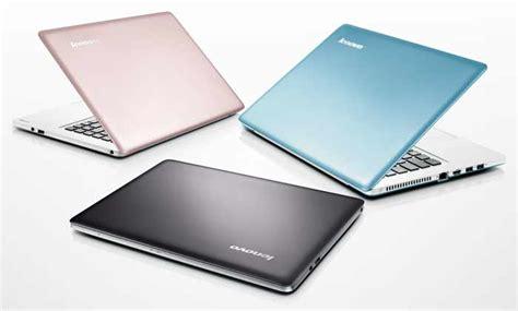 Lenovo Ideapad U310 Intel I3 4gb 500gb lenovo ideapad u310 13 inch ultrabook aqua intel