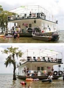 Build Your Own Mansion Aluminum Pontoon Boat Plans Boat Plan