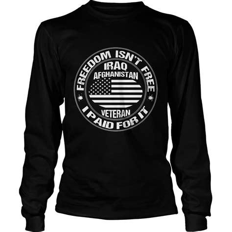 Lp Kaos T Shirt I Britis Remains afghanistan shirt our t shirt