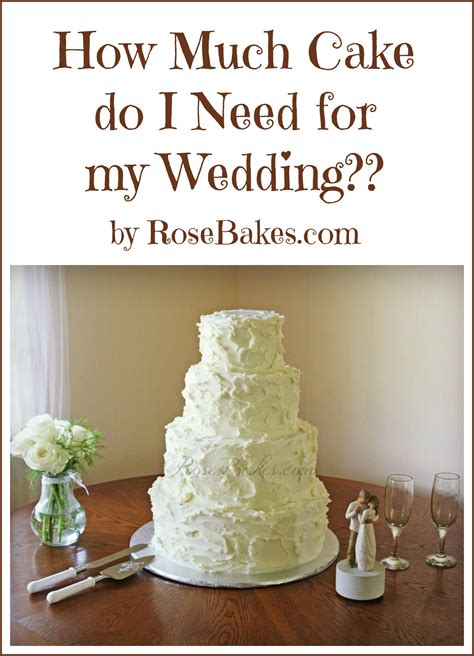 how much to give at wedding how much to give for a wedding how much cake do i need for