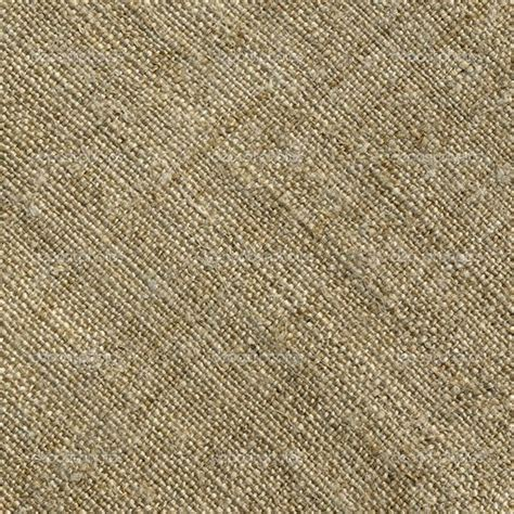 jute pattern photoshop hemp fabric google search mood pinterest burlap