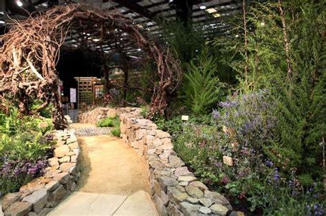21 original landscape garden show san mateo izvipi com
