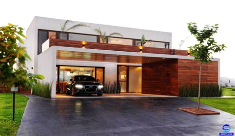 desain kaca depan rumah ツ 20 desain rumah kaca minimalis modern 2 lantai sederhana